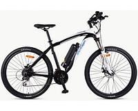 Электровелосипед SanEagle ZNH-E-1707 (013zn7zzs1351)