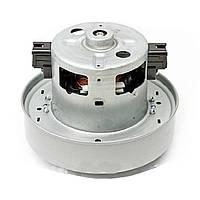 Двигатель для пылесоса Samsung 1400, 110 мм
