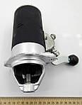 Стартер ПД-10, П-350 СТ365-3708 ручной запуск, фото 2
