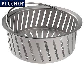 Захисний фільтр (сито) для промислового трапа BLUCHER 780.004.020.05