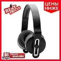 Наушники Bluetooth GORSUN GS-E83 (40)K16(16216), фото 1