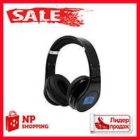 Наушники Bluetooth HP-SD-968 (38141), фото 1
