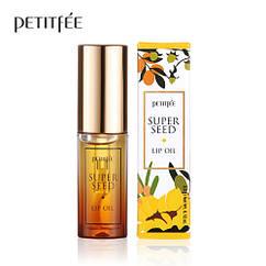 Масло для губ Petitfee Super Seed Lip Oil