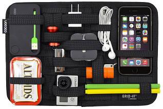 Гаджеты для смартфона
