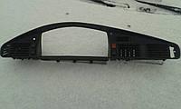 Накладка на панель приборов Mazda 626 GD 1987-1991г.в. 5дв хетчбек