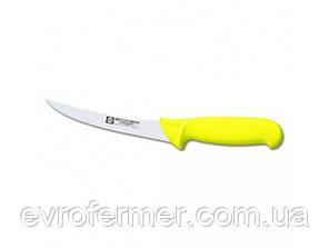 Нож обвалочный полугибкий Eicker 100 мм