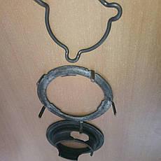 Краб корзины сцепления (Borg&Back) 93162069 IVECO, фото 2
