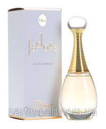Dior Jadore EDP 30 ml  парфумированная вода женская (оригинал подлинник  Франция)