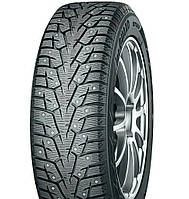 Kumho WinterCraft Ice Wi31 (185/60 R14 82T)