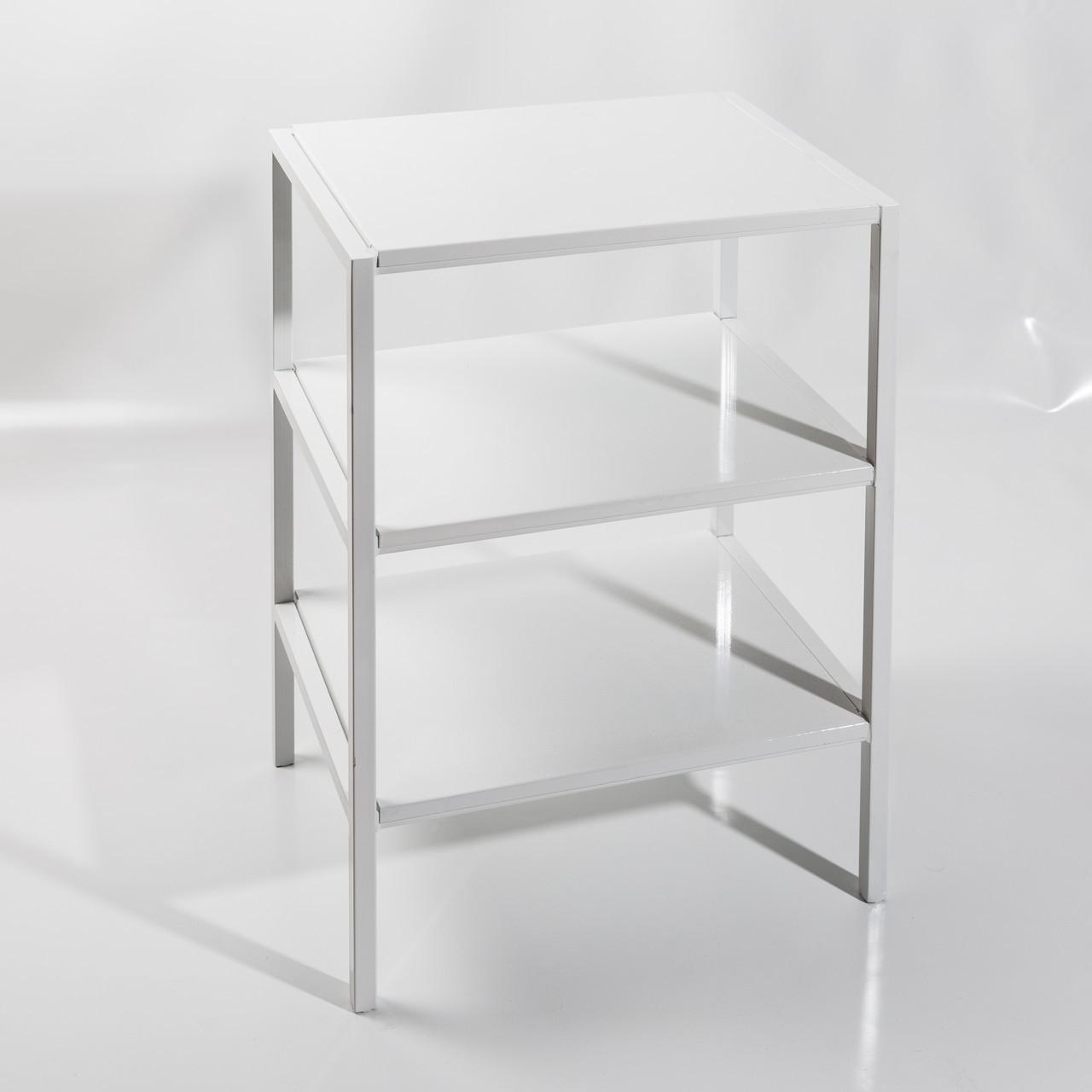 Столик-накопитель СТ-Н