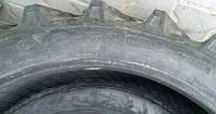 9.5-32 8PR шины Ozka KNK -50, фото 1