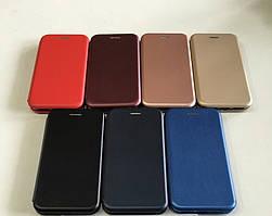 Чехол книжка для Samsung Galaxy Note 8 SM-N950F