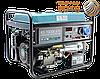 Бензиновый генератор Könner & Söhnen KS 7000E ATS
