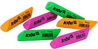 Ластик цветной Fancy Kite (K16-104)