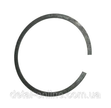 36-1701071-А кольцо упорное, фото 2