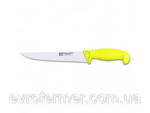 Нож универсальный Eicker 130 мм