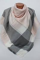 Большой платок 150х150см для модниц