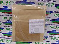 Мешок (пылесборник) для пылесосов Zelmer (Z-15 C-II), фото 1