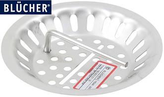 Захисний фільтр (сито) для промислового трапа BLUCHER 780.002.001.05