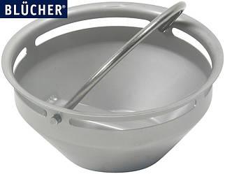 Захисний фільтр (сито) для промислового трапа BLUCHER 780.002.000.00