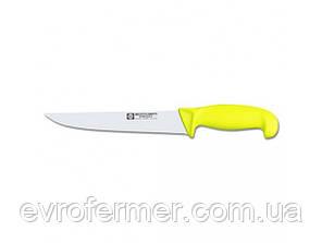 Нож универсальный Eicker 150 мм