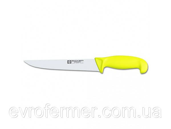 Нож универсальный Eicker 180 мм