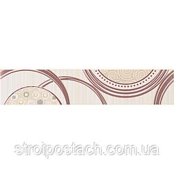Плитка Cersanit Letizia