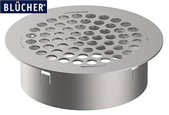 Захисний фільтр (сито) для промислового трапа BLUCHER 780.400.110.05