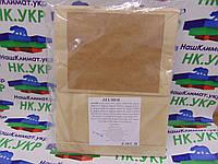 Мешок (пылесборник) для пылесосов Zelmer (Z-30 C-II), фото 1