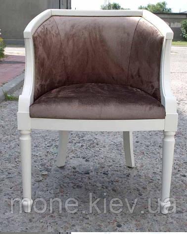 """Кресло стул """"Кафе"""", фото 2"""