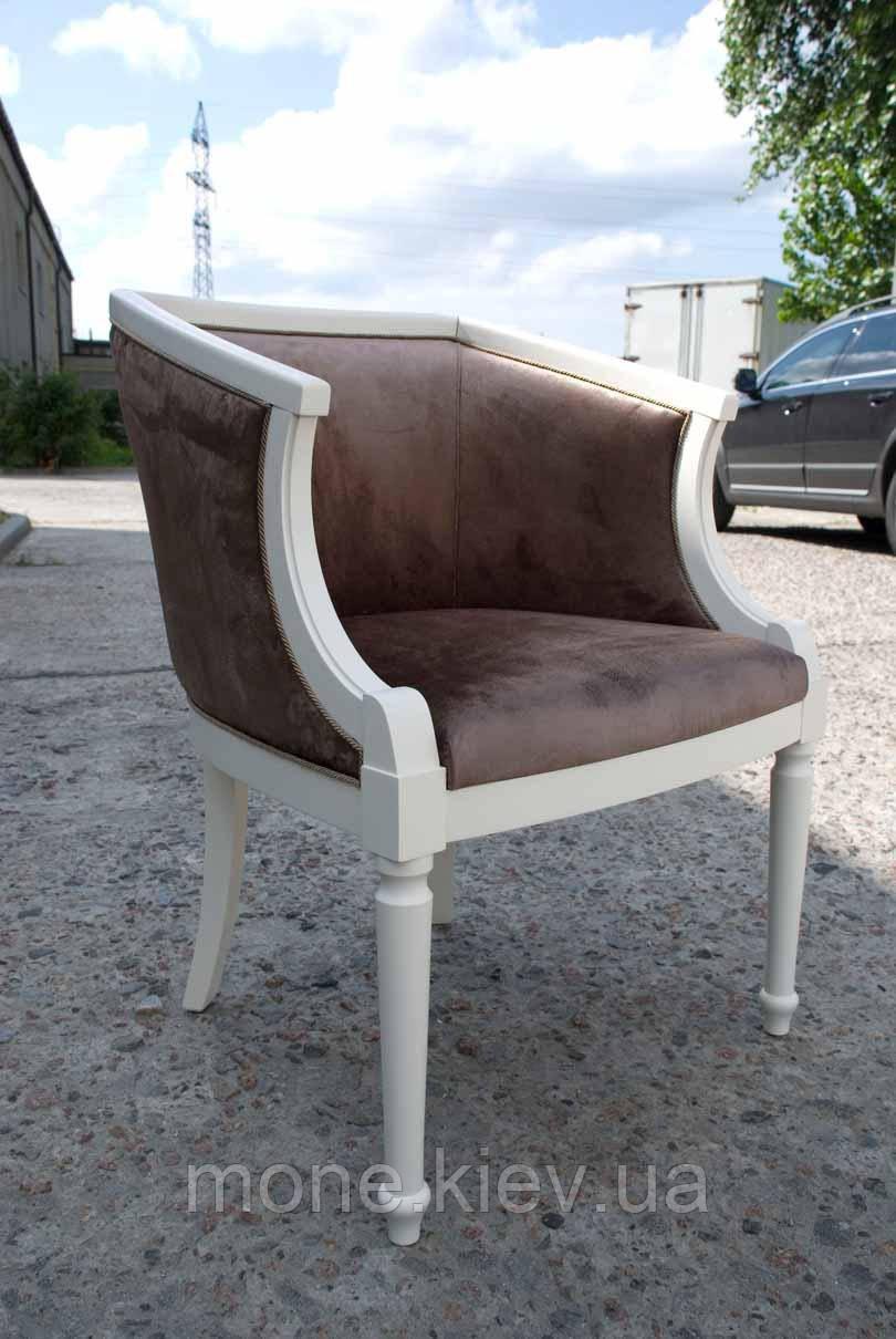 "Кресло стул ""Кафе"""