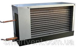 Фреоновый охладитель SDC 40-20