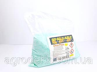 Очиститель котла и дымохода Spalsadz (катализатор) 1 кг Польша