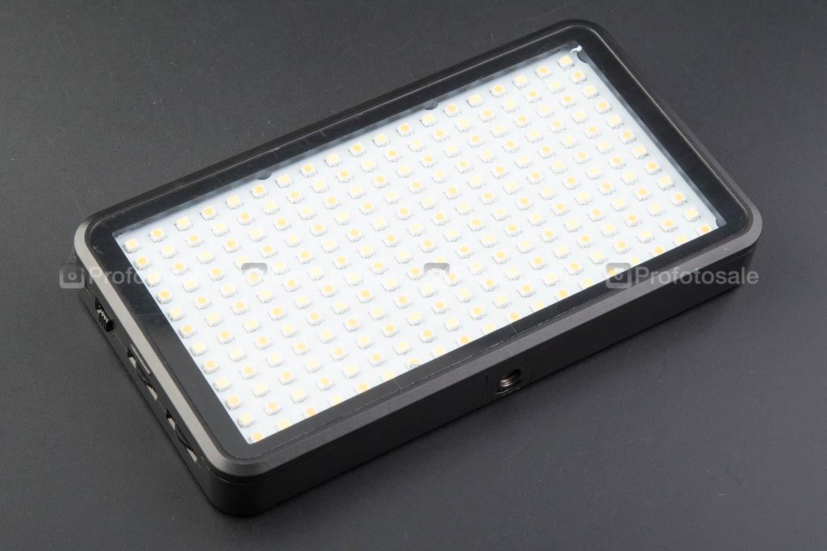 LED-свет W228