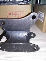 ВАЗ Подушка КПП 2101 4-х ступка -