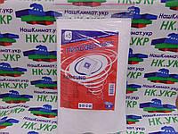 Мешок (пылесборник) для пылесосов Samsung (S01 C-III) , фото 1