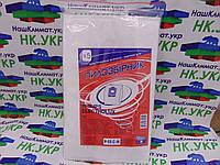 Мешок (пылесборник) для пылесосов Philips (P03 C-III), фото 1