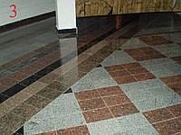Плитка полированная напольная