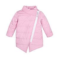 27d5eed178e River Куртки — Купить Недорого у Проверенных Продавцов на Bigl.ua