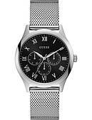 Мужские наручные часы GUESS W1129G1