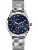 Мужские наручные часы GUESS W1129G2