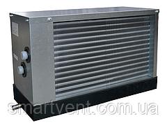 Водяний охолоджувач SWC 50-25