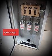 Ящик ЯРП-100 IP21 (500х250х160)