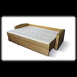 Кутовий диван Шарм (міні), фото 3