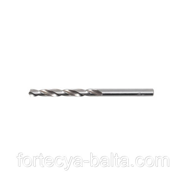 Свердло по металу 7.5 мм HSS поліроване Sigma 1010751