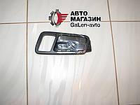 Ручка внутренняя хром GM левая Epica.