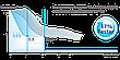 Кондиционер HAIER Tibio Inverter AS09TB3HRA (-15°С), фото 2