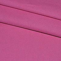 Деко-коттон розовый насыщенный ш.148 (20408.002)