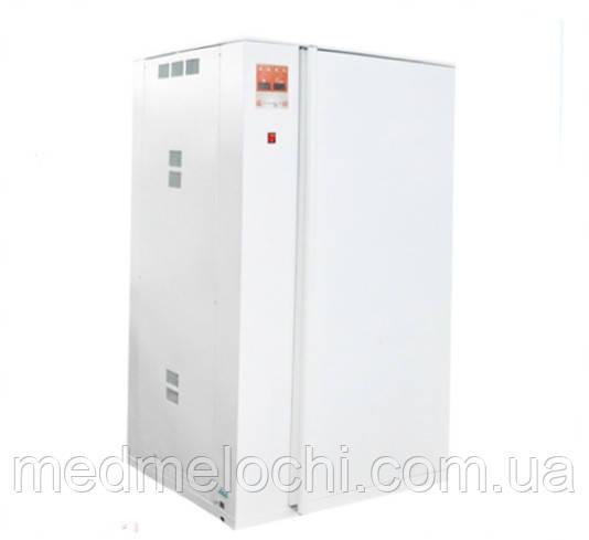 Стерилізатор ГП-640