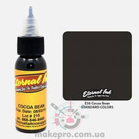 15 ml Eternal Cocoa Bean